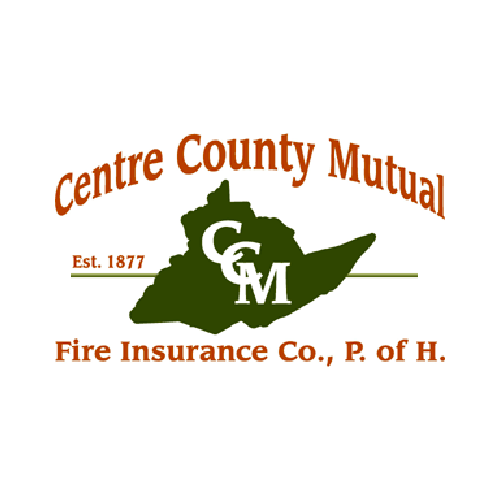 Centre County Mutual Fire Insurance