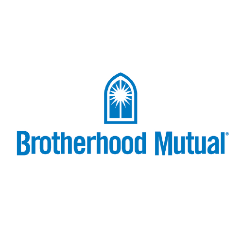 Brotherhood Mutual Insurance Group