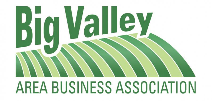 BVABA New Logo 2