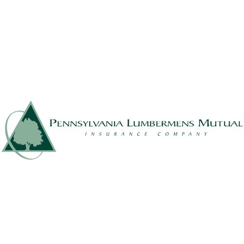 Pennsylvania Lumbermens