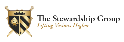 The Stewardship Group