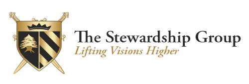 The Stewardship Group